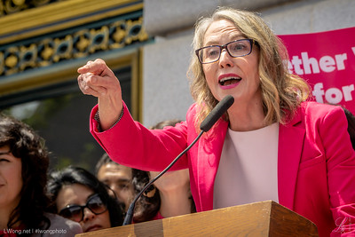Rally for Womens' Reproductive Rights | 05.21.19