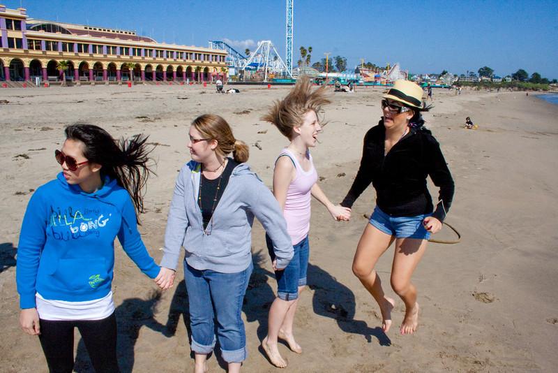 09 - Mar - Marshall Beach Trip-2752