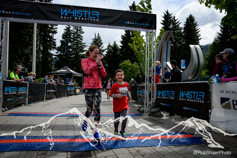 2018 SR WHM Finish Line-2529.jpg
