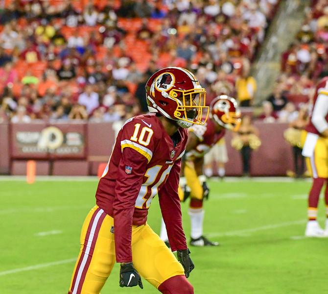 asProFootball_Redskins vs Broncos-129.jpg