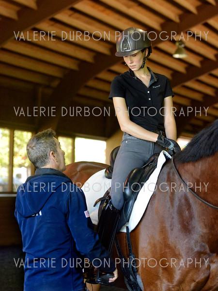 Valerie Durbon Photography RD39.jpg