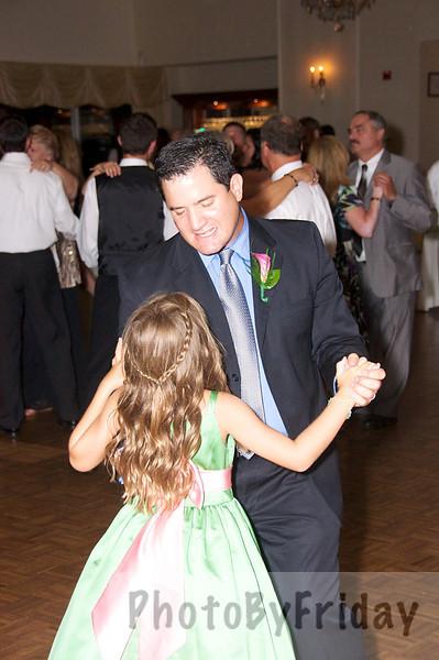 Taryn and Eric 118.jpg
