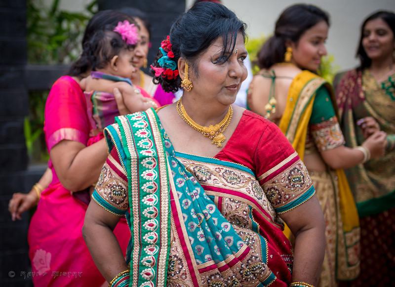 Wedding Day-2_xqd (Jay Pooja)-272.jpg