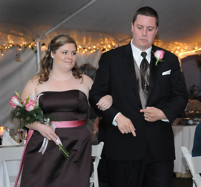 Spring-Wedding-18.jpg