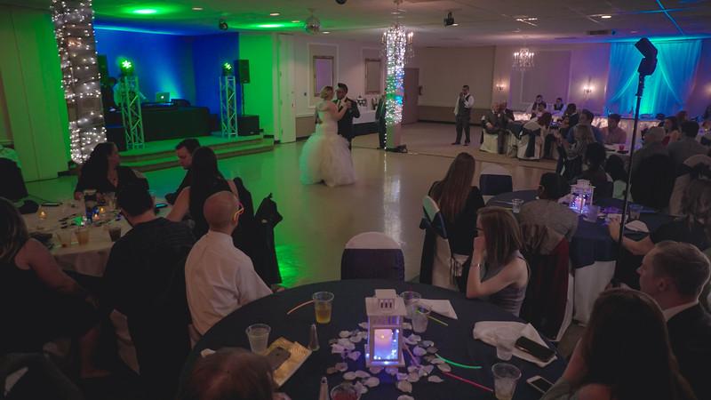 Diaz Wedding-06178.jpg