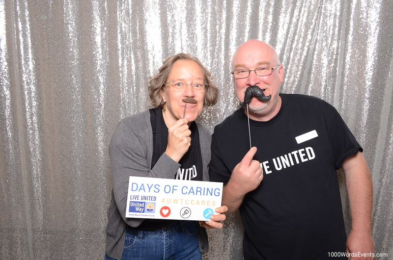 Days of Caring-203.jpg