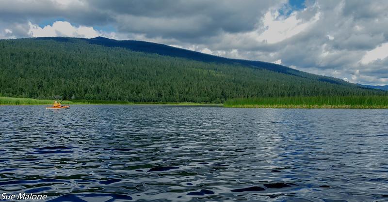 07-16-2019 Crystal Creek Kayak-26.jpg