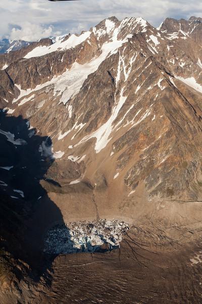 Alaska Icy Bay-4754.jpg