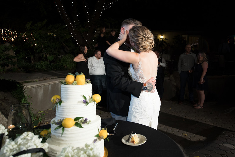 Hofman Wedding-894.jpg