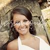 Madeline Senior 2012 :
