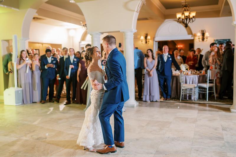 TylerandSarah_Wedding-1084.jpg