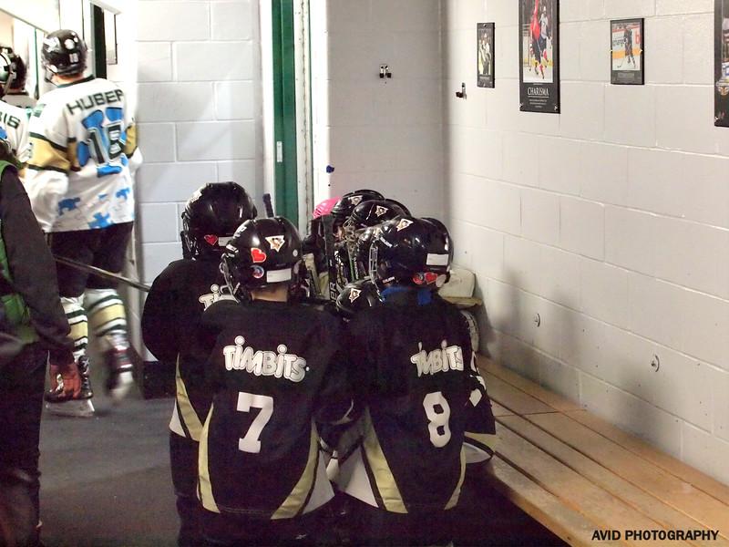 Okotoks Oilers AJHL, Feb 4 (60).jpg
