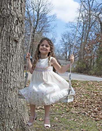 2013-03-Easter