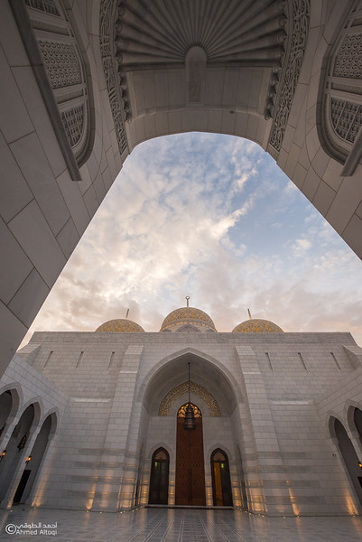 Mohammed Alameen Mosque (68).jpg