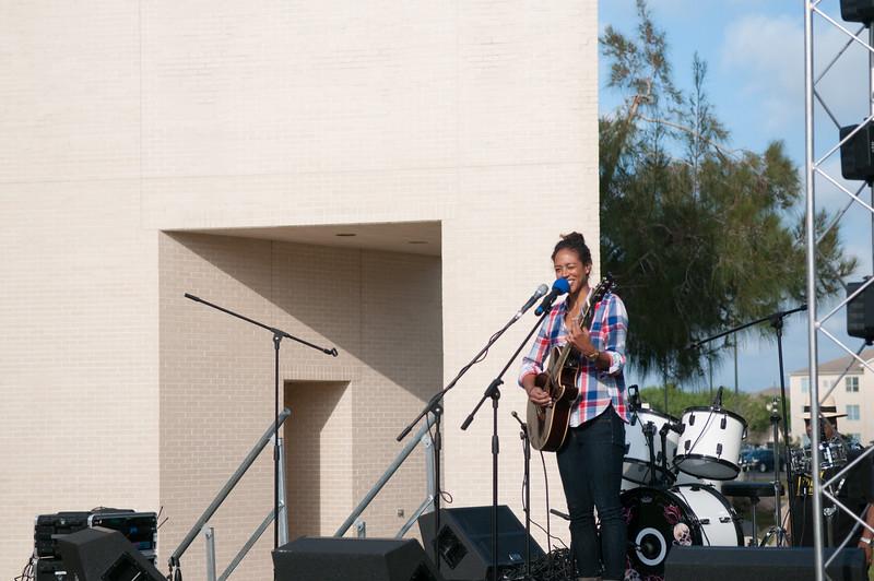 041516_IslanderMusicFestival-0182.jpg