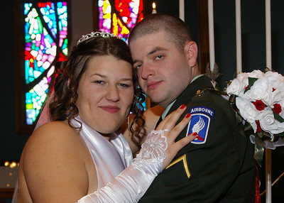 2007 Weddings