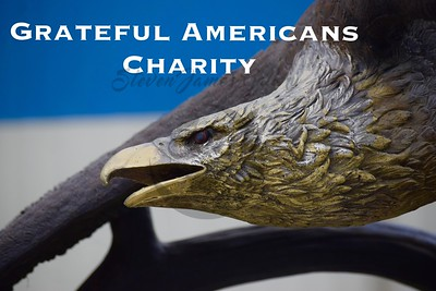 Grateful Americans Charity