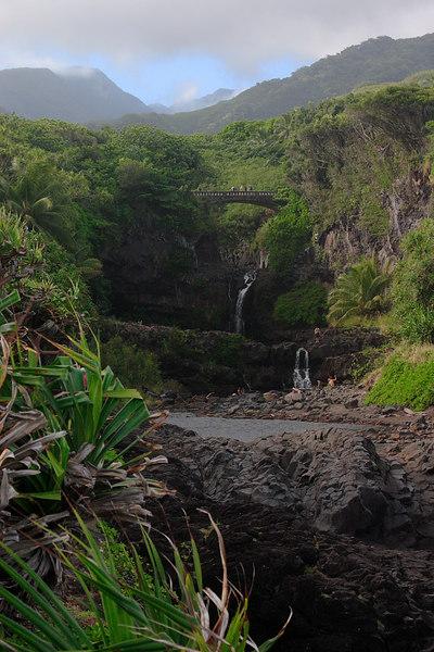 Hawaii 016.JPG