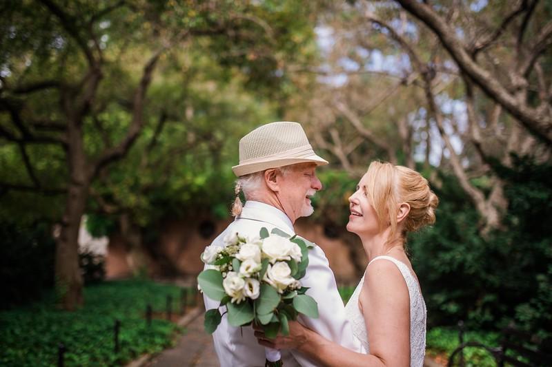 Stacey & Bob - Central Park Wedding (219).jpg