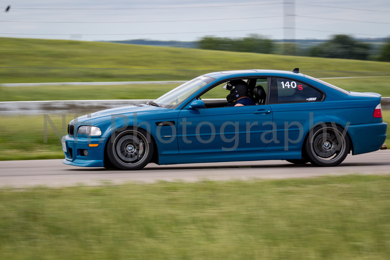 Flat Out Group 1-220.jpg