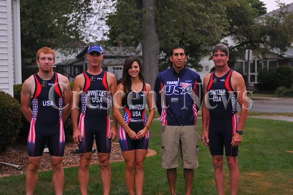 09-04-15 Sports Switzer USA