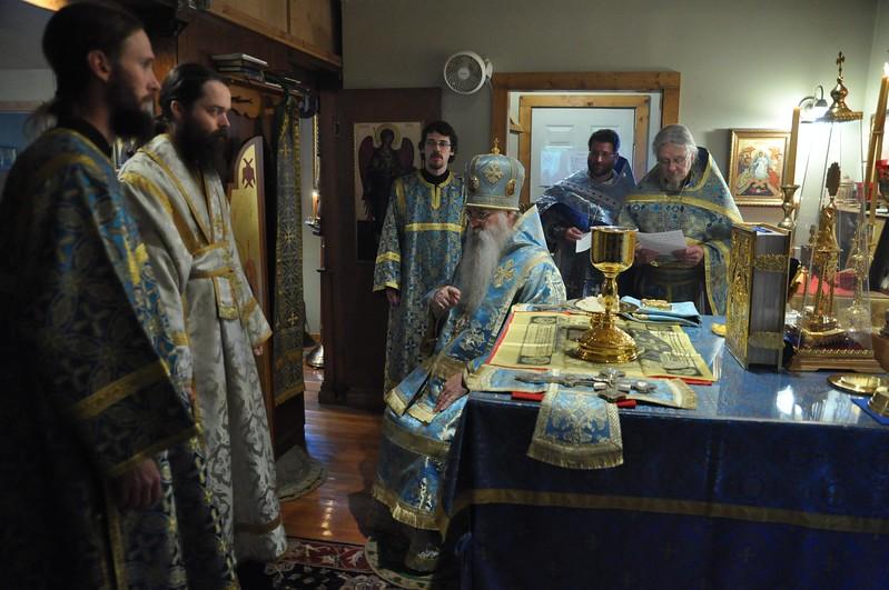 Ordination_21.jpg