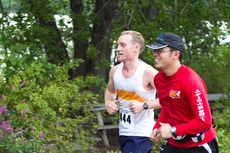 marathon10 - 367.jpg