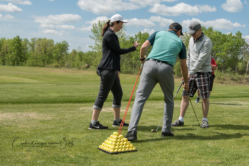 National Deaf Golf Clinic-92.jpg