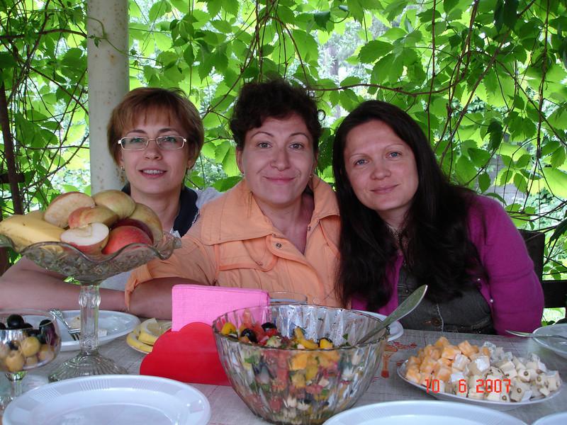 2007-06-10 У Князевых на даче 13.jpg