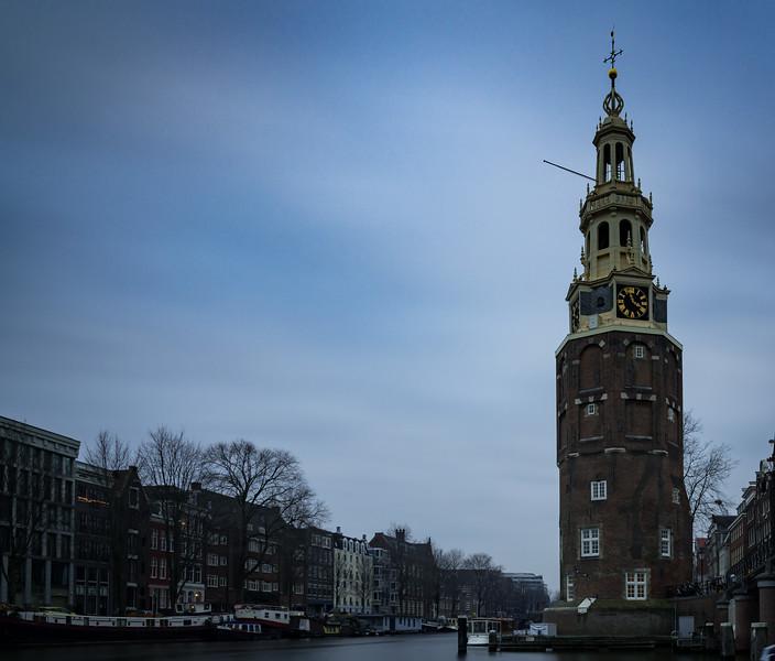 Amsterdam_December_2018 (18 of 179).jpg