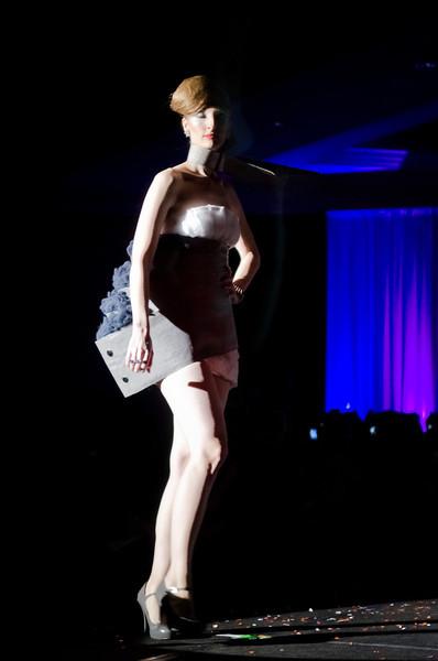 IIDA Couture 2012-267.jpg