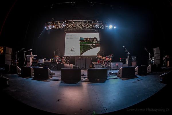 Experience Hendrix - 2019.03.09 - Atlanta
