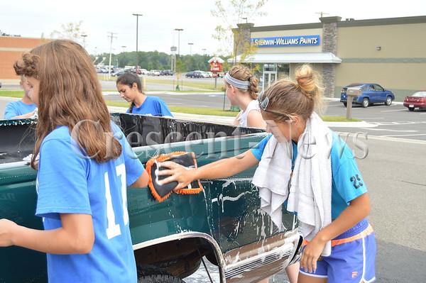 07-30-16 NEWS Car Wash