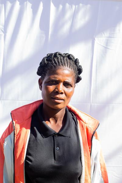 2019_06_19_MM_Malawi-61.jpg