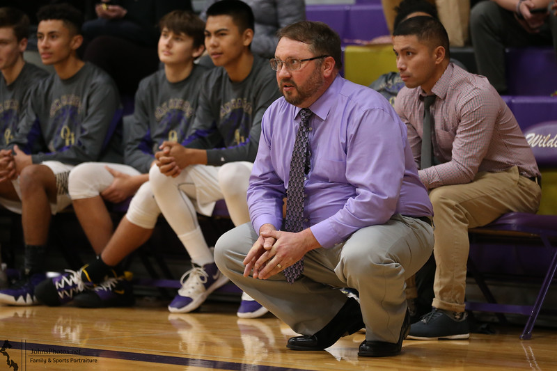 BBB 2019-12-13 South Whidbey at Oak Harbor - JDF [088].JPG