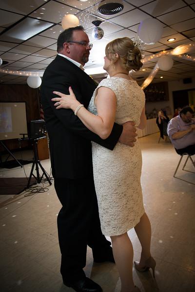 Carla and Rick Wedding-381-2.jpg