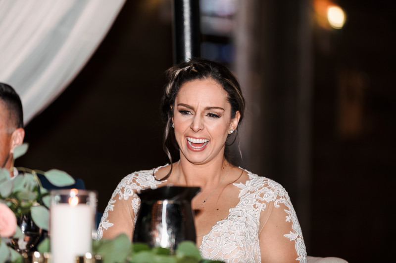 Alexandria Vail Photography Wedding Taera + Kevin b 214.jpg
