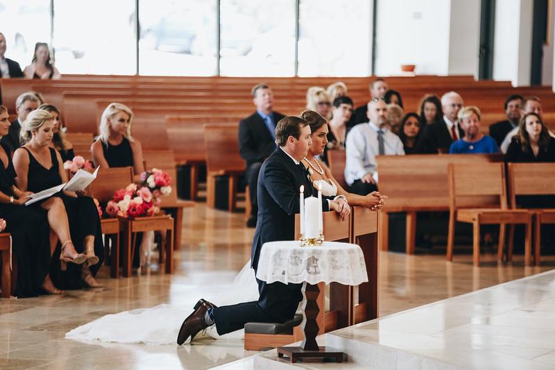 Zieman Wedding (200 of 635).jpg