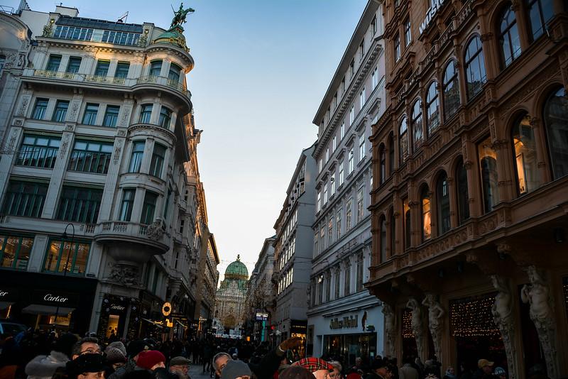 Vienna-6.jpg