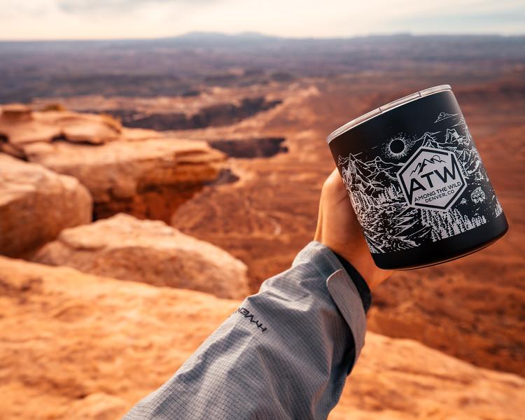 Among the Wild Canyonlands-2.jpg