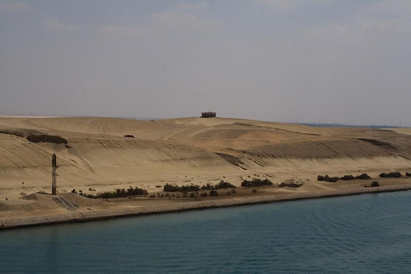 Beside the Suez 7.jpg