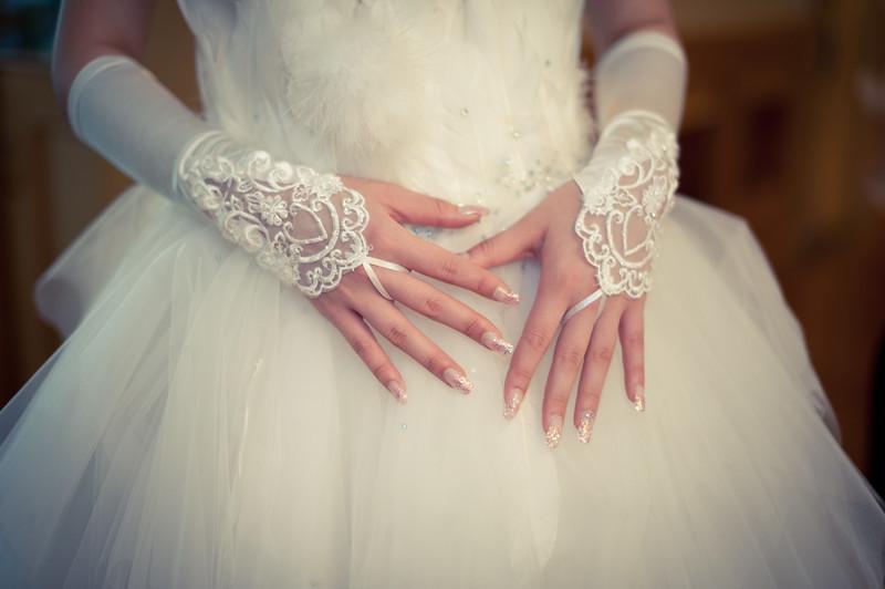 Bride Nail Art.jpg