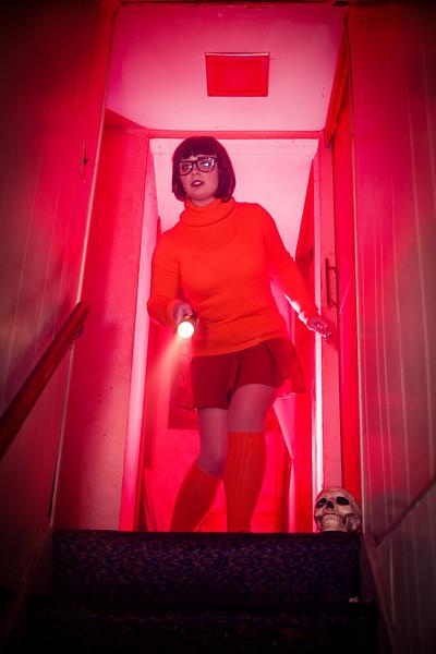 Velma_ScoobyDoo_10