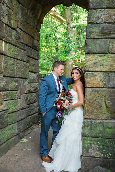 Central Park Wedding - Brittany & Greg-90.jpg