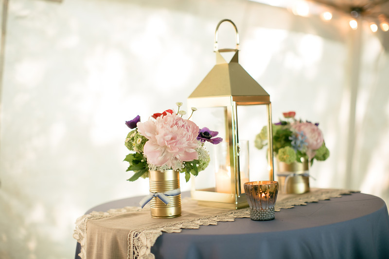 Kelly Marie & Dave's Wedding-140.jpg