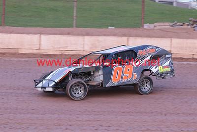 092619 141 Speedway Classic