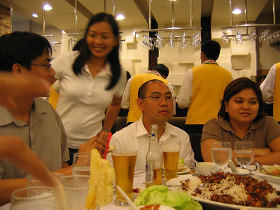 { tsfi dinner 200606 }