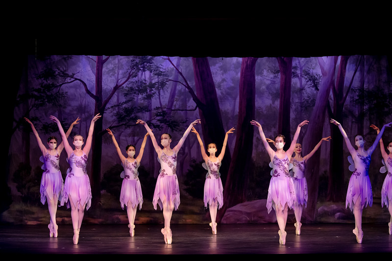 Enchanted On Stage - Web Size-86.jpg