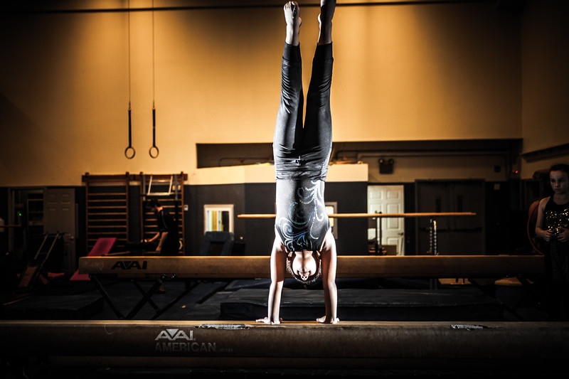 Newport YMCA Gymnastics-76.jpg