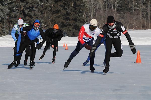 Silver_Skate_2011_Day_1-9855